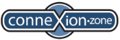 connexion.zone Internet Services
